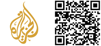 al jazeera english launches official app for windows phone