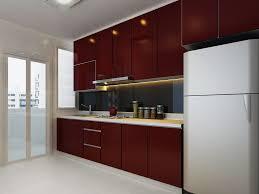 peinture cuisine tendance peinture cuisine idées décoration intérieure farik us