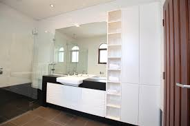 Dwell Bathroom Ideas Bathrooms Inspiration Dwell Designs Australia Australia