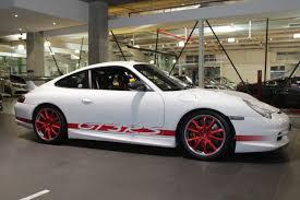 porsche 911 rs 10 porsche 911 gt3 rs for sale on jamesedition