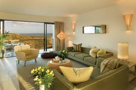 Oceanview House Plans by 2 Bedroom Ocean View House Martinhal Property Sales