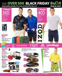 bealls florida black friday 2014 ad scan