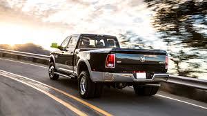 new jeep truck 2018 2018 ram 3500 near chicago illinois antioch chrysler dodge jeep