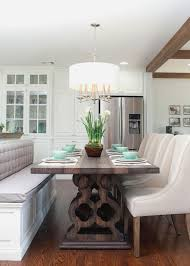 kitchen island with built in dining table kitchen island with