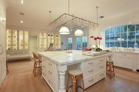 design kitchen islands black kitchen chandelier over brown marble top large kitchen