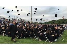 class of 2016 graduation photos the stoughton high school class of 2016 graduation