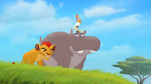 you can fly you can fly disney video