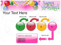 free printable birthday card 5 best birthday resource gallery