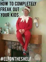 Holiday Memes - 128 best holiday celebration memes images on pinterest