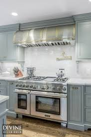 modern kitchen cabinets brands a guide to luxury kitchen cabinets design build