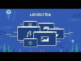 home depot 2017 black friday ad torrent windscribe vpn lifetime unlimited subscription renew able every