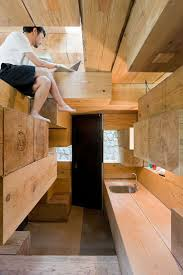 best 25 wooden houses ideas on pinterest wooden house design