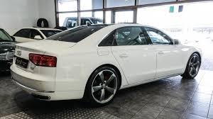 pre owned audi dubai used audi a8 2013 used cars in dubai