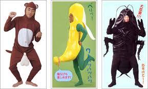 Sumo Halloween Costume Lumdimsum Blog Archive Sumo Hatsune U0027s 10 Party