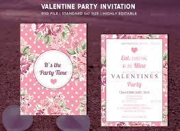 R S V P Means Invitation Cards 30 Ideas For Invitation Card Designs