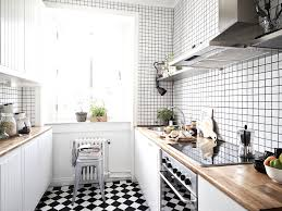 kitchen floor tiling ideas white kitchen floor tile tile flooring ideas