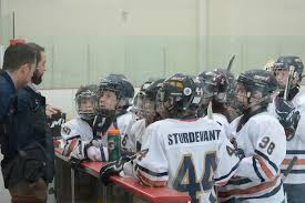 thanksgiving hockey tournaments western connecticut youth hockey assoc