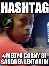 Hashtag Meme - corny girl hashtag on memegen