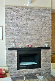 family room fireplace designs images ideas design surrounds