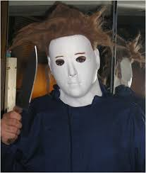 michael myers costume michael myers costumes large popular character costumes