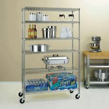 steel storage shelves storage rack unit trolley shelves plated steel garage garage