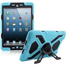 amazon ipad mini 2 black friday deals apple ipad mini2 case amazon com