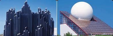 chambre d hote pr鑚 du futuroscope chambre d hote pr鑚 du futuroscope 28 images les chambres d h