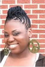 latest look hair braiding in wilmington nc natural hair salon raleigh nc durham nc natural black hair