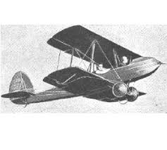 home built aircraft plans plans for everything aircraft plans