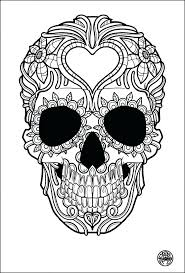 mardi gras skull mask coloring pages mardi gras coloring pages free printable mardi