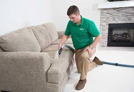 upholstery cleaning golden state chem of upland rancho