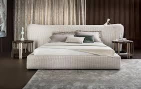 beds collection casamilano home collection italy