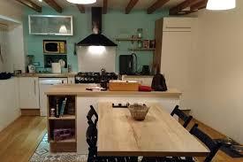 cuisine socooc socoo c lattes socoo c cuisine socooc cuisine angouleme ybe
