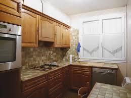 renovation cuisine ancienne rénovation et décoration cuisine mon avant après blog mode