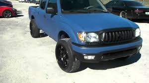 toyota tacoma rims and tires dubsandtires com 20 inch moto metal mo961 wheels 2001 toyota