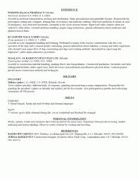 How To Write Hobbies In Resume Sle Hobbies For Resume 28 Images Exles Of Resumes Sle Resume