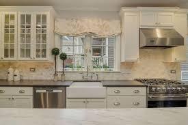 backsplash tiles kitchen islands kitchen cabinets corner pantry simple backsplash