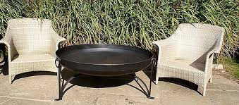 Firepit Sale Pit Lovely Iron Pits For Sale Iron Pits For Sale
