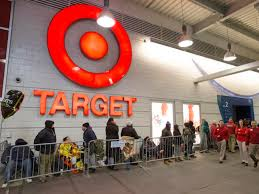 google target black friday anatomy of the target data breach missed opportunities and