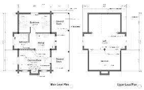 dsc floor plan dsc log homes floor plans