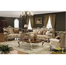 classic living set atilla javateakindo