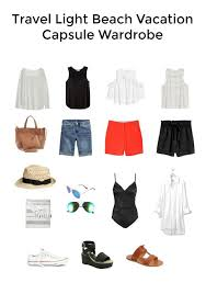 Alabama travel clothes images Best 25 beach vacation clothes ideas vacation jpg