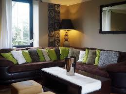 salon haut de gamme la maison albizia gîte et maison de vacances haut de gamme pour