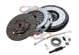 nissan 350z hp 2003 jim wolf technology jwt clutch u0026 flywheel combo kit w bonus parts