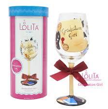 graduation wine glasses ashiya blanc rakuten global market