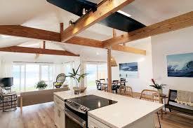 best kitchen cabinets oahu 10 best airbnbs in hawaii oahu kona and the big island