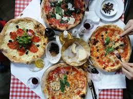 papa cuisine the 8 best restaurants in berlin following our