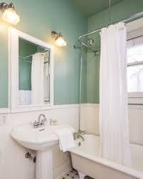 seafoam green bathroom ideas neon bathroom house neon tiny bathrooms and house