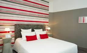 chambre d h e saumur qualys hotel saumur le londres hotel 3 étoiles loire