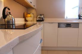 kitchen designers nottingham haydn interiors mr and mrs b